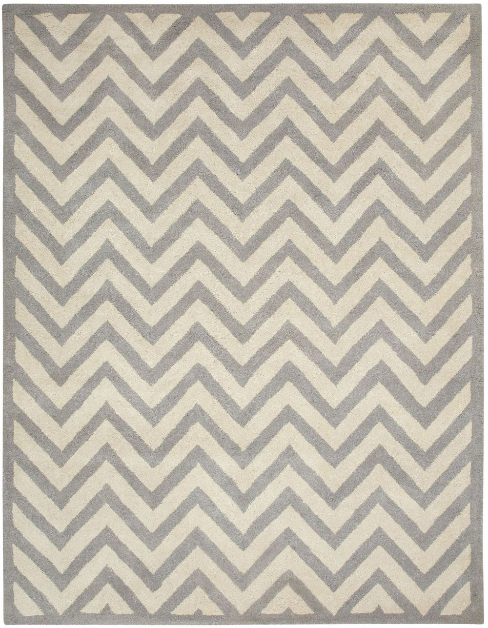 capel charisma-chevron contemporary area rug collection