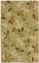 Homefires Contemporary Asbury Park Area Rug Collection