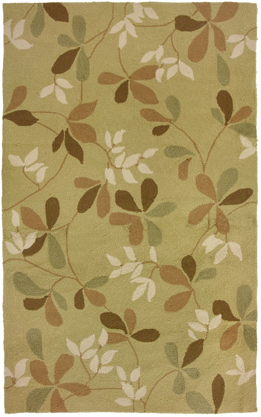 homefires asbury park contemporary area rug collection