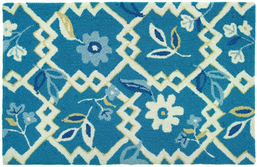 homefires wallingford contemporary area rug collection