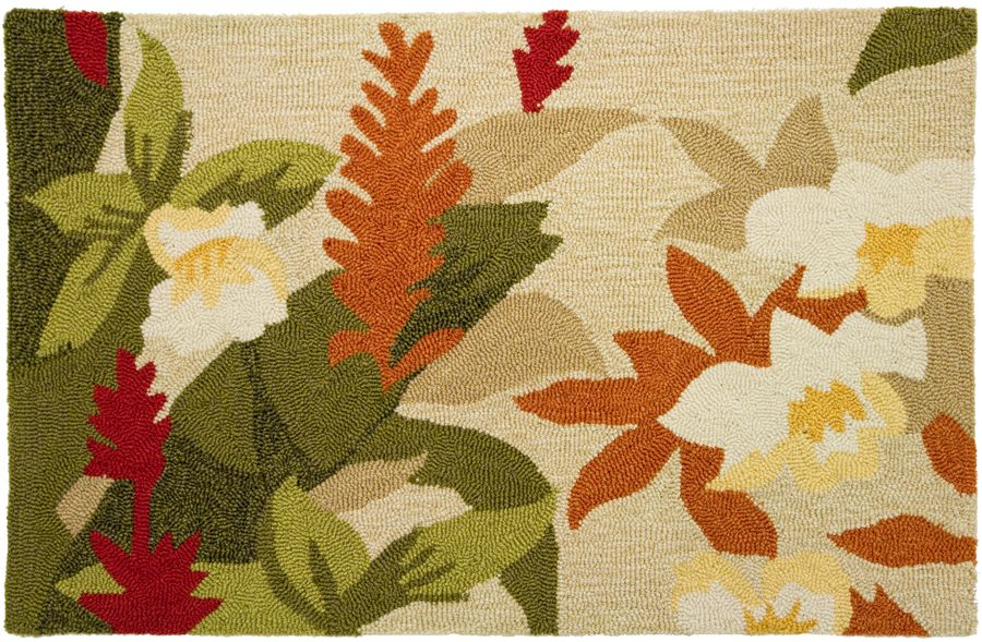 homefires exotic beauty contemporary area rug collection