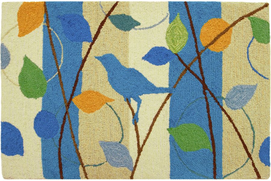 homefires inspired flight contemporary area rug collection