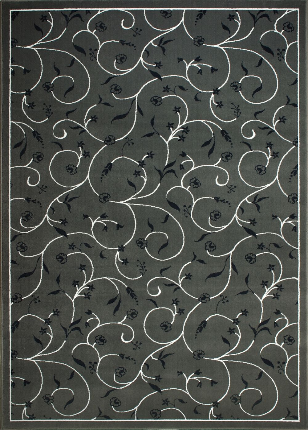 radici usa duomo contemporary area rug collection