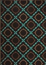 Radici USA Contemporary Duomo Area Rug Collection