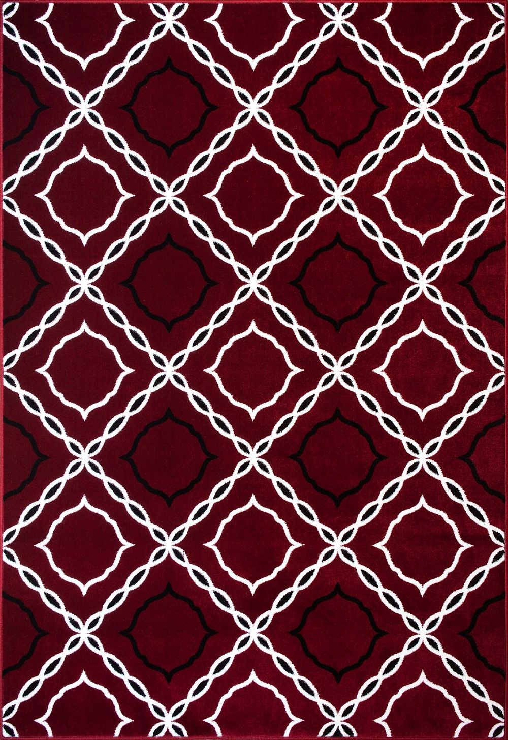 radici usa duomo transitional area rug collection