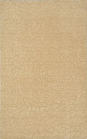 Momeni Contemporary Gramercy Area Rug Collection