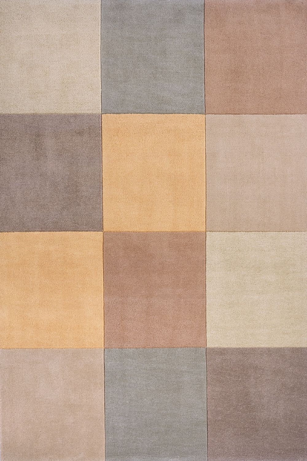 momeni innovations contemporary area rug collection