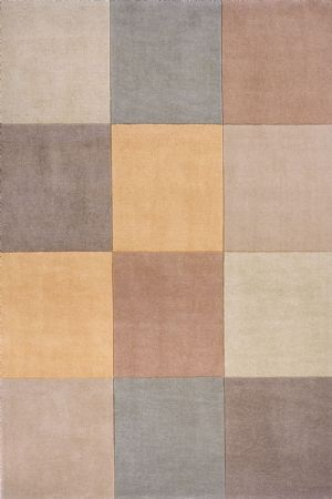 Momeni Contemporary Innovations Area Rug Collection