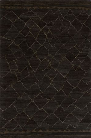 Momeni Contemporary Sonoma Area Rug Collection