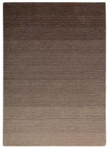 Calvin Klein Contemporary CK203 Haze Area Rug Collection