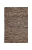 Calvin Klein Contemporary CK220 Monsoon Area Rug Collection