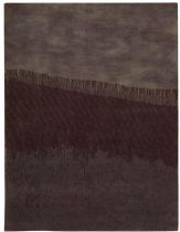 Calvin Klein Contemporary CK10 Luster Wash Area Rug Collection