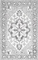 NuLoom Traditional Aileen Area Rug Collection