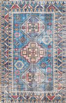 NuLoom Traditional Arlene Area Rug Collection