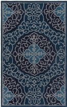 FaveDecor Contemporary Millicent Area Rug Collection