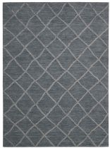 Nourison Contemporary Lunette Area Rug Collection