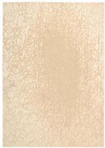 Nourison Contemporary Luminance Area Rug Collection