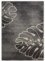 Nourison Contemporary Maxell Area Rug Collection