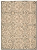 Nourison Contemporary Marina Area Rug Collection