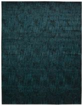 Nourison Transitional Nightfall Area Rug Collection