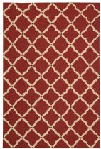 Nourison Contemporary Portico Area Rug Collection