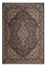 Nourison Traditional Persian Palace Area Rug Collection