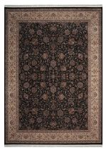 Nourison Contemporary Persian Palace Area Rug Collection