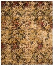 Nourison Country & Floral Rhapsody Area Rug Collection
