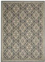 Nourison Traditional Riviera Area Rug Collection