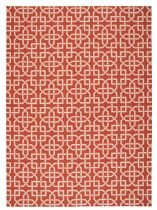 Nourison Contemporary Home & Garden Area Rug Collection