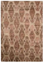 Nourison Natural Fiber Silk Shadows Area Rug Collection