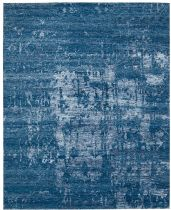 Nourison Transitional Silk Shadows Area Rug Collection