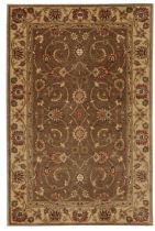 Nourison Traditional Somerset Area Rug Collection