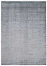 Nourison Contemporary Starlight Area Rug Collection