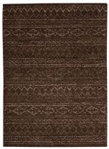 Nourison Contemporary Tangier Area Rug Collection