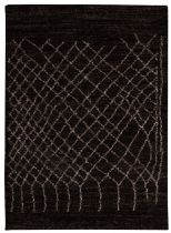 Nourison Shag Tangier Area Rug Collection