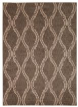 Nourison Contemporary Tranquility Area Rug Collection