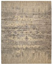 Nourison Transitional Twilight Area Rug Collection
