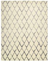 Nourison Contemporary Twilight Area Rug Collection