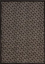 Nourison Contemporary Ultima Area Rug Collection