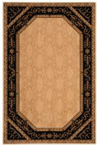 Nourison Contemporary Vallencierre Area Rug Collection