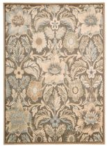 Nourison Country & Floral Walden Area Rug Collection