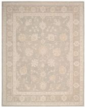 Nourison Traditional Zephyr Area Rug Collection