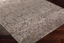 Surya Transitional Etienne Area Rug Collection