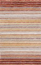 NuLoom Shag Classie Area Rug Collection