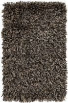 RugPal Shag Avenue Area Rug Collection
