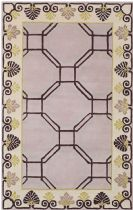 RugPal Contemporary Toulouse Area Rug Collection