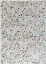 Surya Country & Floral Modern Classics Area Rug Collection