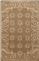 RugPal Contemporary Orly Area Rug Collection