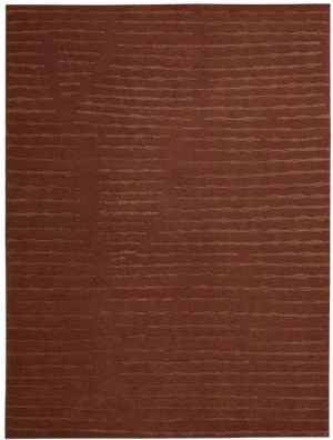 Calvin Klein Contemporary CK30 - Coastal Area Rug Collection